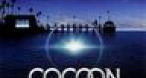 Program tv  Cocoon Pro Cinema