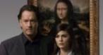 Program tv ieri Codul lui Da Vinci HBO