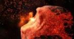 Program tv ieri Coliziuni cosmice Discovery Science