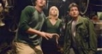 Program tv maine Comedie de groază 3 Cinemax