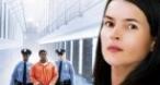 Program tv  Condamnat pe nedrept Pro Cinema