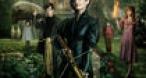 Program tv ieri Copiii domnişoarei Peregrine: Între două lumi HBO
