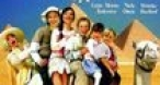 Program tv ieri Copiii surorii mele in Egipt FilmBox Family