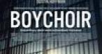 Program tv vineri, 17 march 2017 Corul de băieți HBO