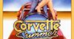 Program tv maine Corvette Summer TNT