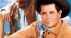 Program tv luni Cowboy Pro Cinema