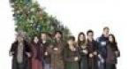 Program tv duminica, 26 octombrie 2014 Crăciunul familiei Rodriguez Euforia Lifestyle