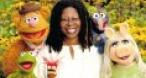 Program tv ieri Crăciunul păpuşilor Muppets MGM