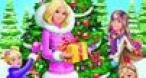 Program tv maine Crăciunul perfect al lui Barbie Antena 1
