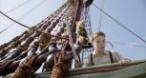 Program tv ieri Cronicile din Narnia: Călătorie pe mare cu Zori-de-Zi HBO