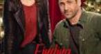 Program tv  Cu tata de Crăciun Diva Universal