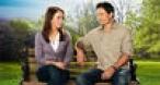 Program tv  Culoarea ploii Happy Channel