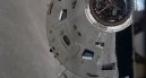 Program tv ieri Cum a fost cucerită Luna Discovery Science
