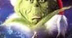 Program tv maine Cum a furat Grinch Crăciunul Digi Film