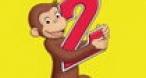 Program tv maine Curious George 2: Follow That Monkey! Digi Film