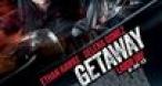 Program tv maine Cursă explozivă HBO