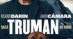Program tv  Dacă Truman ar vorbi HBO