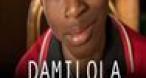 Program tv ieri Damilola, băiatul nostru iubit HBO