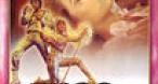 Program tv ieri Dansatorul de Disco Bollywood Classics