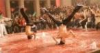 Program tv ieri Dansul dragostei 3D Pro Cinema