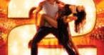 Program tv  Dansul străzii 2 Pro Cinema