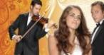 Program tv miercuri, 21 martie 2012 De pe buze la inima Kanal D