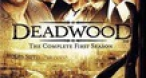 Program tv maine Deadwood HBO Comedy