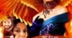 Program tv luni Deschide-ți aripile! Bollywood TV FILM