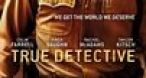 Program tv maine Detectivii din California HBO