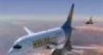 Program tv maine Dezastre în aer National Geographic
