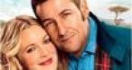 Program tv  Din greșeală împreună HBO