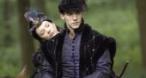 Program tv  Dinastia Tudorilor Pro Cinema