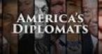 Program tv ieri Diplomații Americii TVR 1