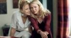 Program tv miercuri Divorțul Digi Film