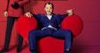Program tv maine Dom Hemingway HBO