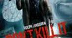 Program tv maine Don't Kill It Film +