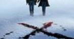 Program tv maine Dosarele X: Vreau sa cred HBO