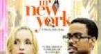 Program tv duminica Două zile la New York TVR 1