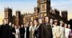 Program tv  Downton Abbey Euforia Lifestyle