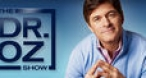 Program tv  Dr. Oz Show Euforia Lifestyle
