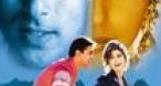 Program tv ieri Draga mea, înțelege! Bollywood TV