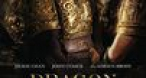 Program tv maine Dragon Blade: Încleștarea Imperiilor Antena 1