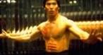 Program tv maine Dragonul: Viaţa lui Bruce Lee TNT