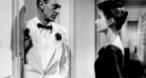 Program tv  Dragoste de după-amiază MGM