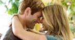 Program tv maine Dragoste fără preaviz Antena 1