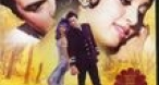 Program tv ieri Dragostea e averea cea mai mare Bollywood Classics