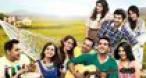 Program tv  Dragostea poate distruge Bollywood TV