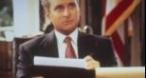 Program tv luni Dragostea unui președinte american FILMCAFE