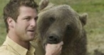 Program tv sambata După atac Animal Planet