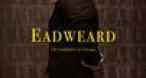 Program tv ieri Eadweard Cinemax 2